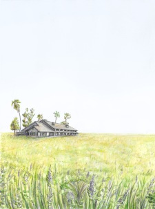 little-breakfast-club-on-the-prairie