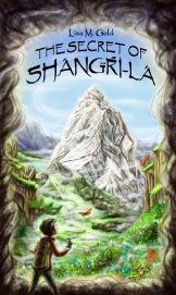 SCBWI_shangri-la_final_Master