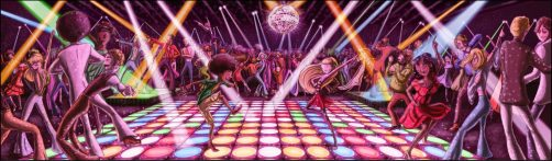 cropped-time_sandwich_disco_pages_7_edited-2.jpg