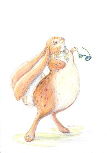Ginger_Rabbit